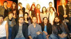 Gala de l'ADISQ: découvrez les artistes