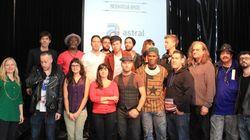 M pour Montréal dévoile la programmation de sa 7e édition