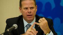 L'administration Tremblay qualifie d'« irresponsables » les propos de la Fraternité des