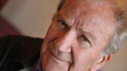 Pierre Mondy est mort à l'âge de 87