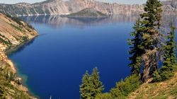 Les plus beaux paysages américains