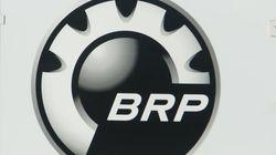 BRP transfère ses activités d'assemblage au