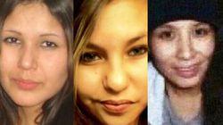 Des provinces s'intéressent au présumé meurtrier Shawn