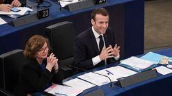Macron doit-il vraiment s'investir dans la campagne des