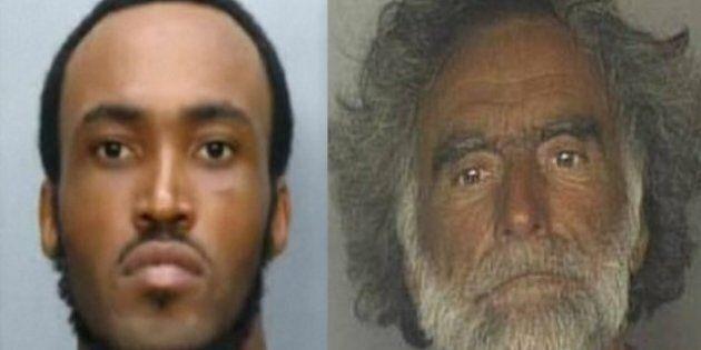 Le cannibale de Miami Rudy Eugene n'avait consommé que de la marijuana, pas de «sels de