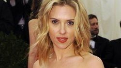 66 000$ pour avoir piraté les photos nues de Scarlett Johansson