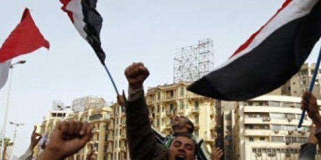 Le printemps arabe inspire le monde, estime