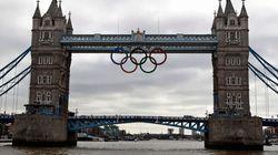 Des Jeux très « British », sur une scène très