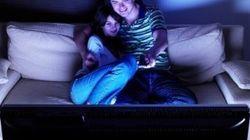 Les scènes osées à l'écran influencent la sexualité des
