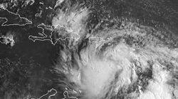La tempête Isaac va-t-elle faire annuler la convention républicaine