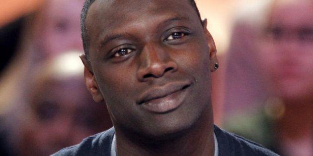 «Intouchables»: Chris Rock, Jamie Foxx ou Idris Elba pour remplacer Omar Sy?