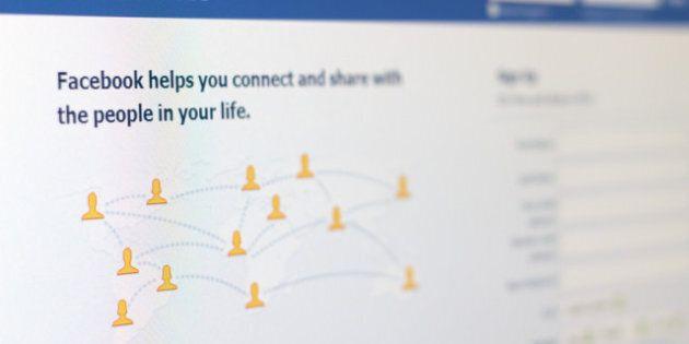 Facebook: les 10 règles de son étiquette ou comment garder ses amis - conseils