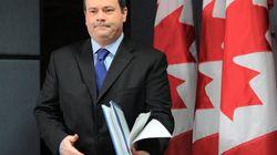 Immigration: expulsion automatique du Canada si mis en