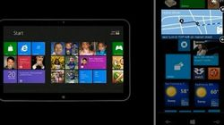 Windows Phone 8 disponible avant la fin de
