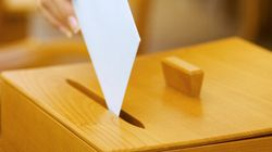 La candidate libérale demande un dépouillement judiciaire dans Saint-François