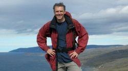 Sylvain Couture sera candidat pour Québec