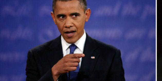 Obama: les excuses, ça