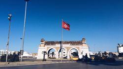 Good Country Index: La Tunisie première au Maghreb et deuxième dans le monde
