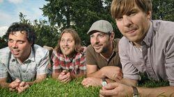 Les Trois Accords sortent «Bamboula», un premier extrait de leur prochain album