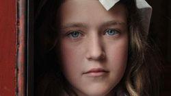 Le film de Micheline Lanctôt honoré au Festival de Shanghai