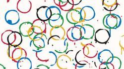 La discipline principale des Jeux olympiques de Londres...le sexe! (ÉTUDE /