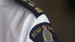Un agent de la GRC est démis de ses