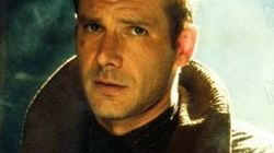 «Blade Runner» a 30 ans, que sont devenus ses acteurs?