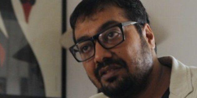 Festival de Cannes, «Gangs of Wasseypur»: Anurag Kashyap sur la Croisette avec son film policier indien...