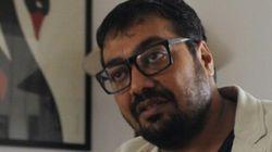 Vidéo: L'homme du jour: «le cinéma indien ne se résume pas à
