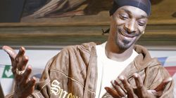 Pourquoi Snoop Dogg préfère Obama à Romney