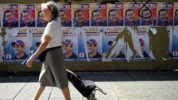 Présidentielles au Venezuela: le risque de fraude est