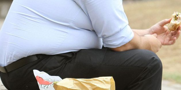 L'agence américaine des médicaments (FDA) autorise l'anti-obésité Qsymia du laboratoire Vivus