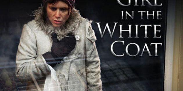 Cinéma: les films à l'affiche, semaine du 22 juin 2012