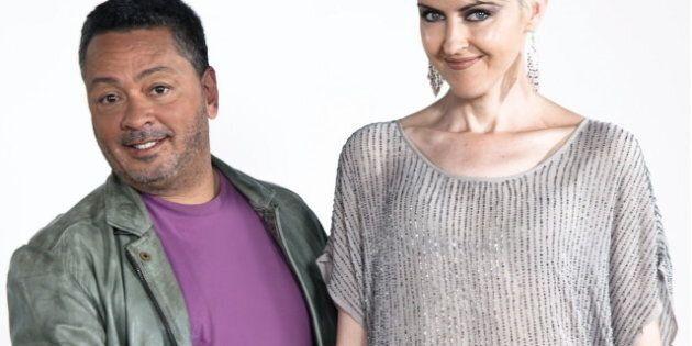 À Télé-Québec, l'émission «Belle et Bum» célèbre la nouvelle