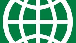 Transcontinental devient le seul propriétaire de Métro