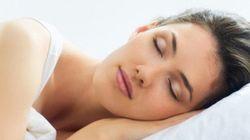 Beauté et sommeil: 10 trucs pour rester belle