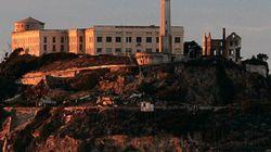 Comment s'évader d'Alcatraz