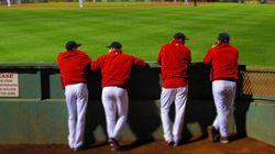 «Road trip» vers les plus beaux stades de baseball américains