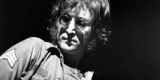 Le meurtrier de John Lennon, Mark Chapman, demande sa mise en liberté