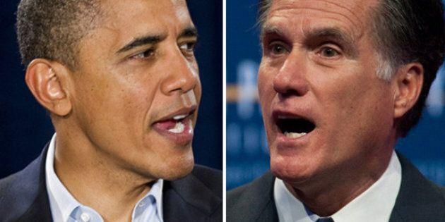 Ce qui devrait inquiéter Obama et
