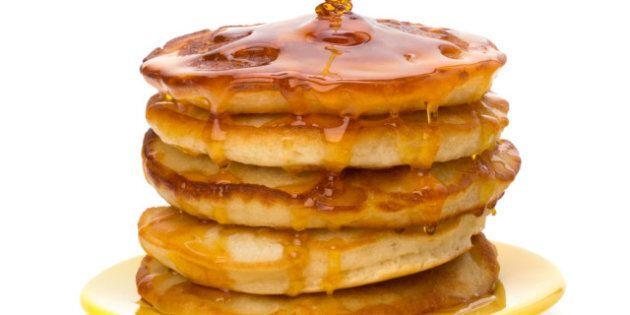Alimentation au Canada: Les aliments et les boissons les plus populaires: Quelle nourriture aime-t-on...