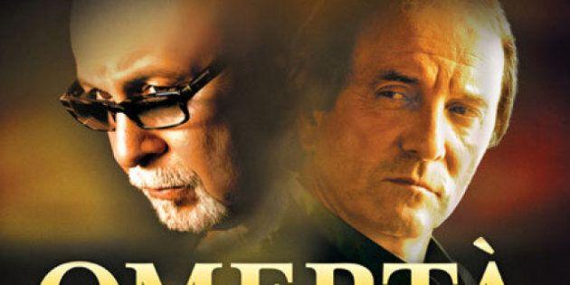 Cinéma: les films à l'affiche, semaine du 13 juillet 2012