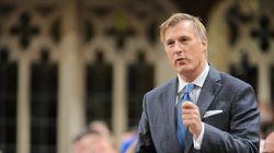 À quoi servent les députés conservateurs