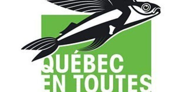 Festival littéraire Québec en toutes lettres: «Le futur, c'est pas la fin du monde»