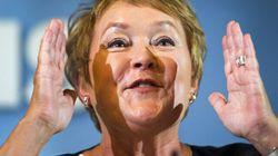 Plaidoyer pour un gouvernement du Parti québécois