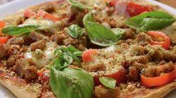 C'est la semaine de la pizza dans la Petite Italie du 15 au 23