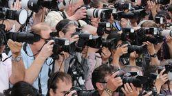 Festival de Cannes: le lexique de la