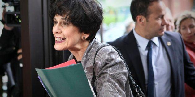 Réforme du processus d'embauche au sein de la fonction publique québécoise, une «révolution», selon