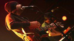 Malajube en clôture des Francos: «Un bon gros show rock qui mènera un train d'enfer»
