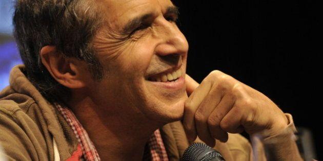 Francofolies 2012: Julien Clerc au Théâtre Maisonneuve pour le spectacle de